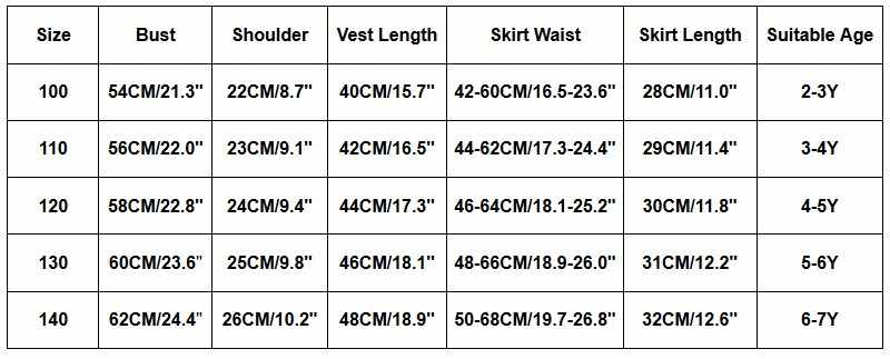 c623e195beaa6 2019 New Summer Casual Children Girls Love Letters Printed Sleeveless Vest  Floral Skirt Set Clothes girl clothes tshirt #25