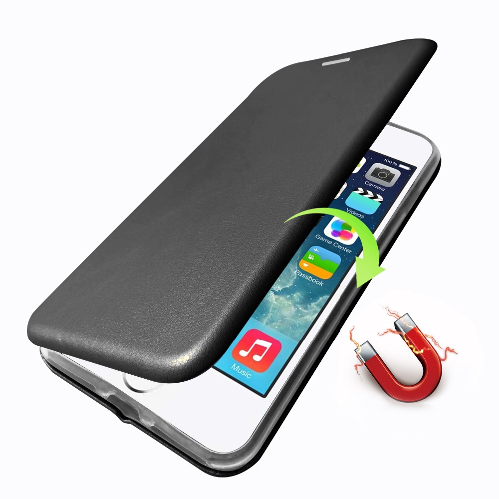 Luxury Magnetic Adsorption Phone Case For iPhone 5s 5 5SE Magnet Absorption Flip Cover For iPhone 5s 5 5SELuxury Magnetic Adsorption Phone Case For iPhone 5s 5 5SE Magnet Absorption Flip Cover For iPhone 5s 5 5SE