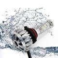 Car Headlight High Beam High Power Super Bright H1 H3 H4 H7 H11 H8 H9 9005 Bulb Car Styling Car Led Headlight Headlamp