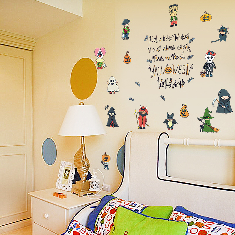 Fantastic Wall Art Boys Room Vignette - Art & Wall Decor - hecatalog ...