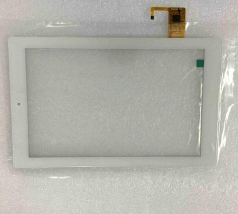 New for 9 inch Capacitive Touch Screen YTG-G90016-F1 Digitizer glass External screen Free Shipping high quality new for 11 6 inch ytg g11052 f1 v1 0 touch screen digitizer glass sensor replacement parts free shipping