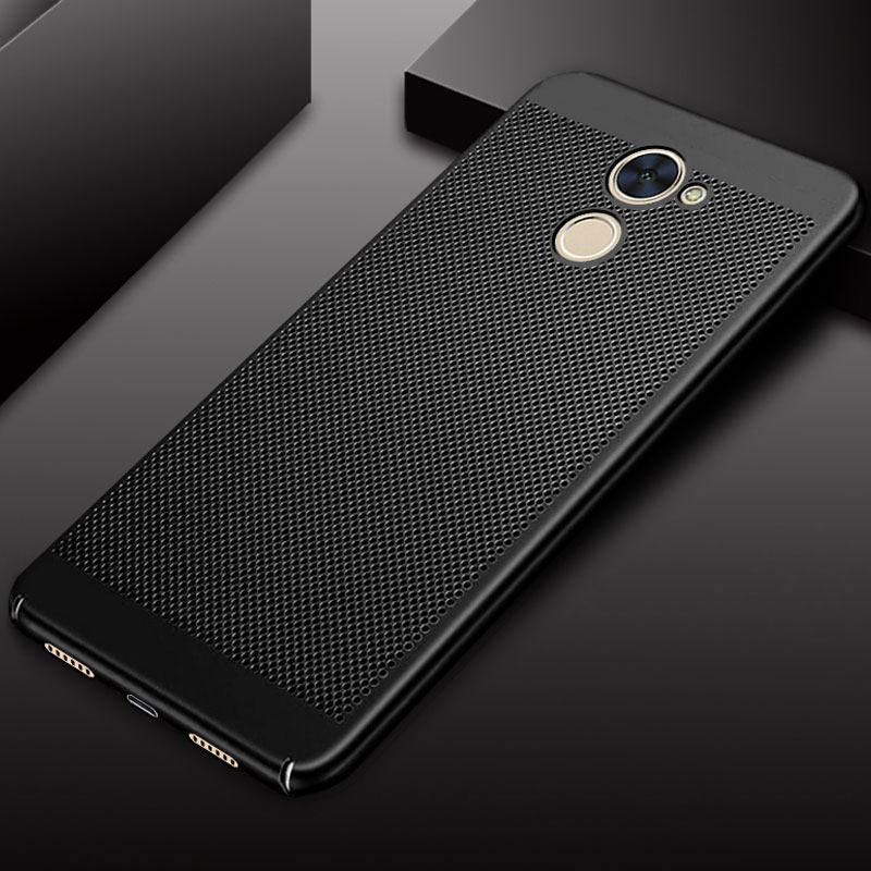 for Huawei Y7 Prime (6)