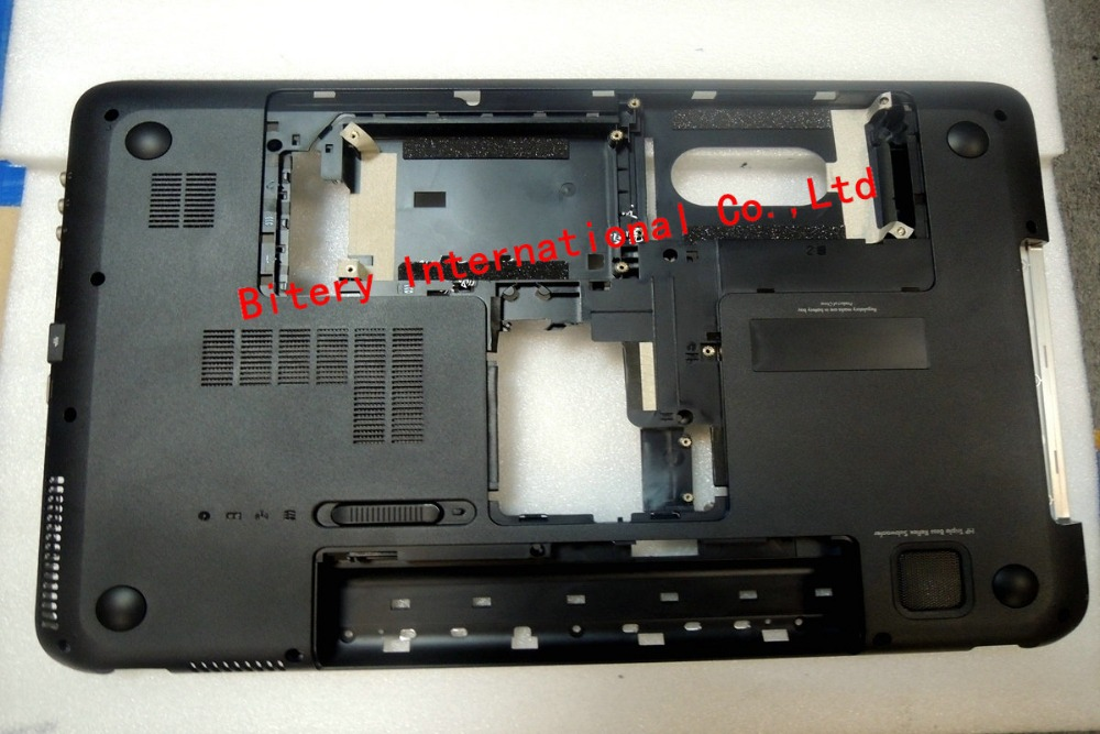 Bottom Cover For HP Pavilion DV7 DV7-6000 Bottom Base Case Bottom Shell Cover / D Shell 665978-001