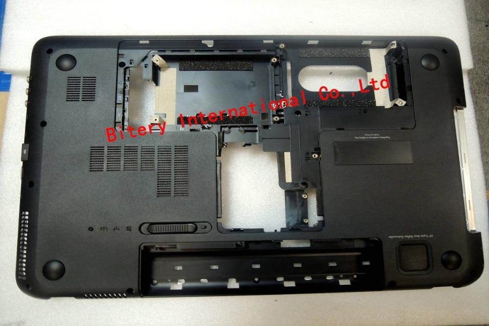 Bottom Cover For HP Pavilion DV7 DV7-6000 Bottom Base Case Bottom Shell Cover / D Shell 665978-001