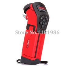 UNI-T UTi160A UT-i160A Infrared Thermal Imaging Meter Thermal Imaging Camera imaging identity through museums