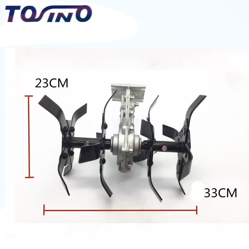 2018 Tosino New Garden tool brush cutter grass wheel , Brush cutter parts , mini tiller parts garden tiller , garden cultivator 2017 brush cutter parts limited time limited hand tool parts carburador 14 8 2cm plastic stackable trays 8pcs lot ad1009
