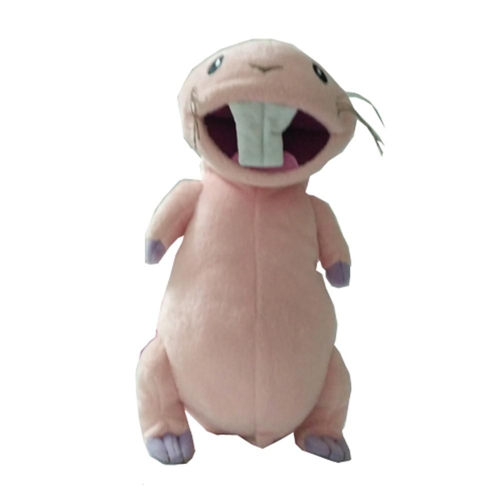 Kim Possible, Disney, TV, Movie & Character Toys, Toys ... |Kim Possible Plush