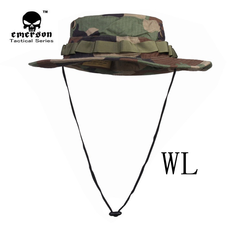 2389a2e65d1 ... Size is adjustable by a rubber band Suitable for various of outdoor  activities Color WL MR MCBK AOR1 AT-FG MC TYP ACU HLD MCTP AT AOR2  Package 1 pcs hat