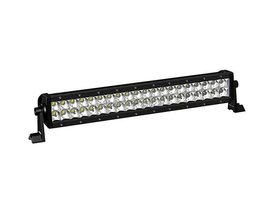Suitable for: suv modified led work lamp/engineering lamp 21.5 -inch /120w/floodlight / 10200 lm