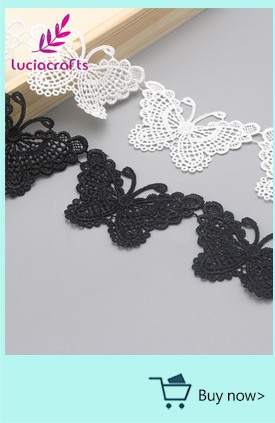 Garment-Lace-new_05