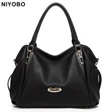 Nouveau dames de mode sacs à main femmes messenger sacs vintage en cuir femmes épaule sac femelle fourre-tout sacs PT520