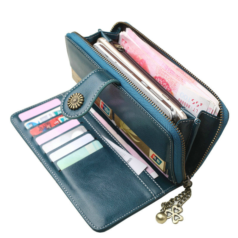 Brand Small Wallet Female With Card Slots Coin Purse holder Cash Money Bag Multifunctional Women Wallets Ladies Purse For Girls women wallets small fashion brand purse clutch leather for women ladies card bag female purse money clip wallet for girls wallet