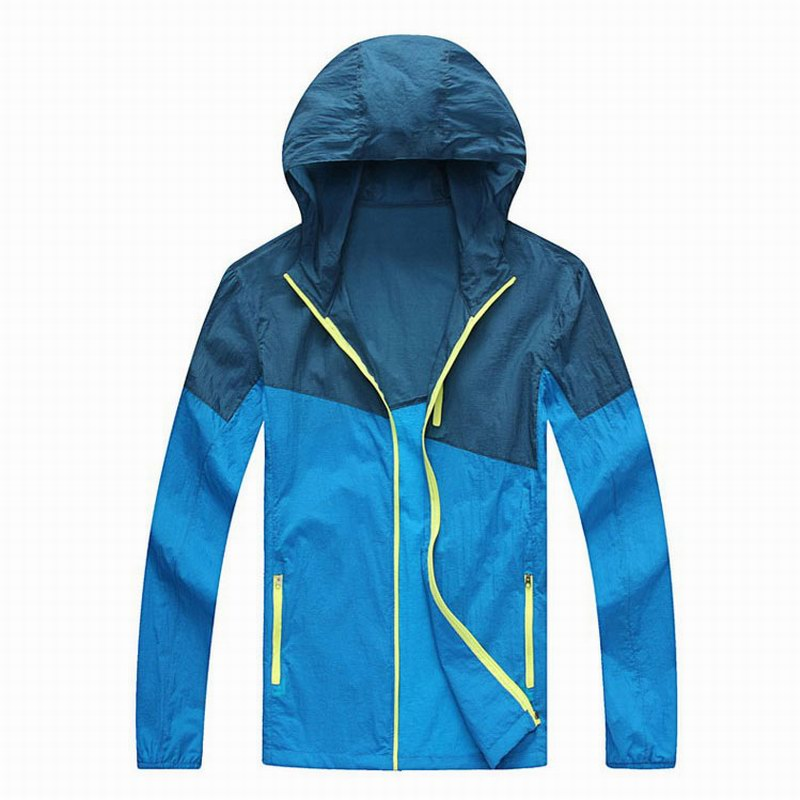 Popular Light Rain Jacket-Buy Cheap Light Rain Jacket lots from