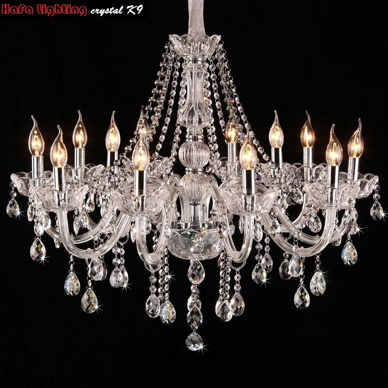 Kronleuchter Licht Moderne Kristall Kronleuchter Beleuchtung Lichter Moderne  Kronleuchter Für Esszimmer Schlafzimmer Wohnzimmer Kristall Lichter
