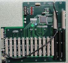 IPC-6114p12 Industrial Floor