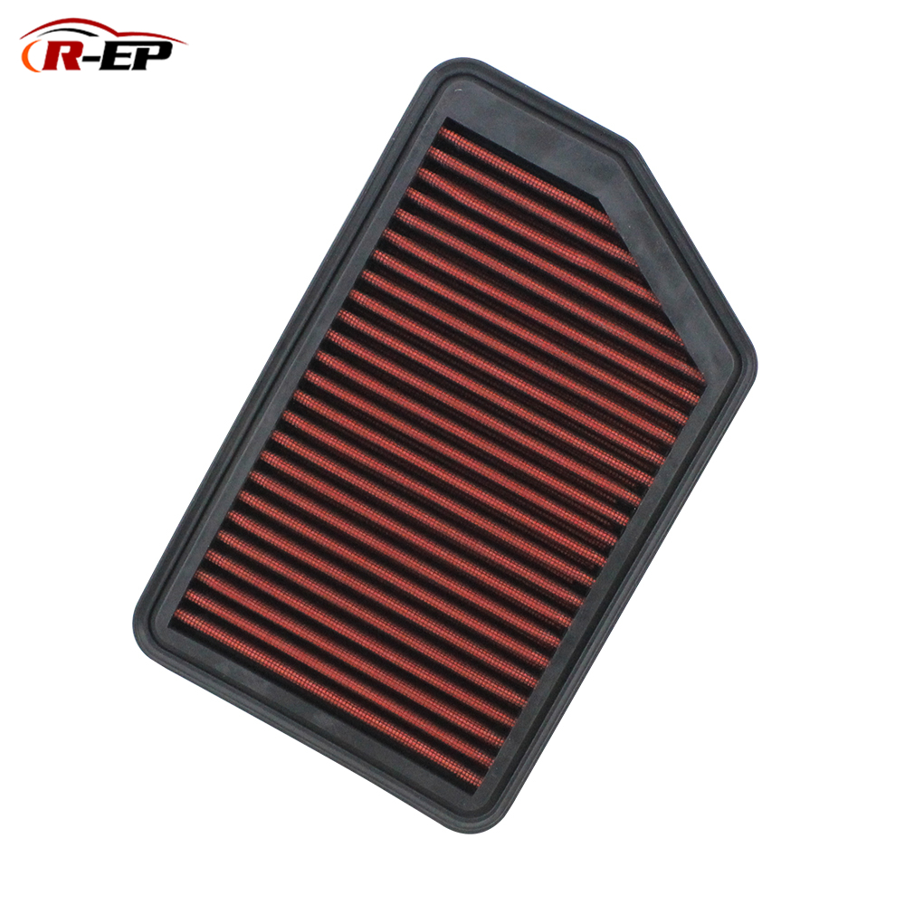 Replacement Air Filter for KIA CEED SPORTAGE FORTE CARENS High Flow Air Intake Filter for HYUNDAI ELANTRA TUCSON IX35 I40 I30Replacement Air Filter for KIA CEED SPORTAGE FORTE CARENS High Flow Air Intake Filter for HYUNDAI ELANTRA TUCSON IX35 I40 I30