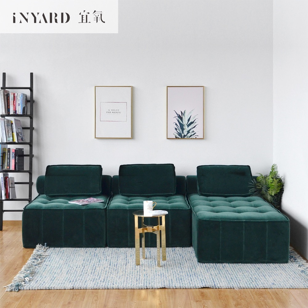 European Style Foldable Sofa Bed,Factory High Quality Sofa Cum Bed ...