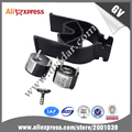 Fabricante 9308 621C para válvula de controle de delphi 28239294 para delphi injector terno bico L133PBD para EJBR0 5301D