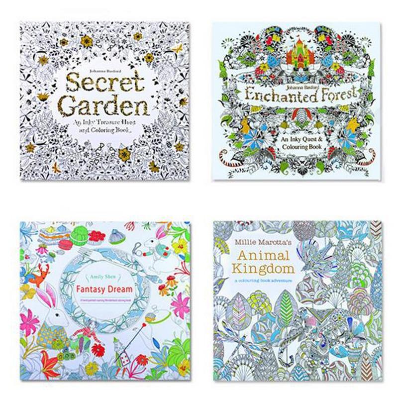 Atractivo Patrones De Coloración Para Adultos Ornamento - Páginas ...