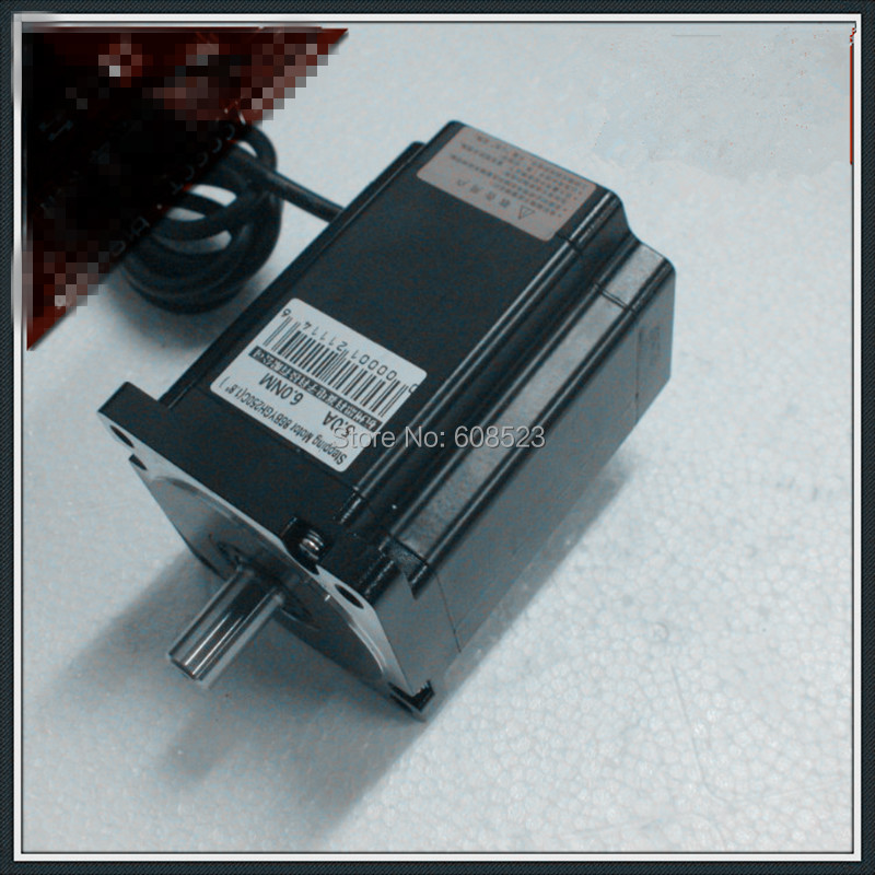 Name 34     86 stepper motor 86byg250c 6n m long 115mm drive general toothed belt drive motorized stepper motor precision guide rail manufacturer guideway