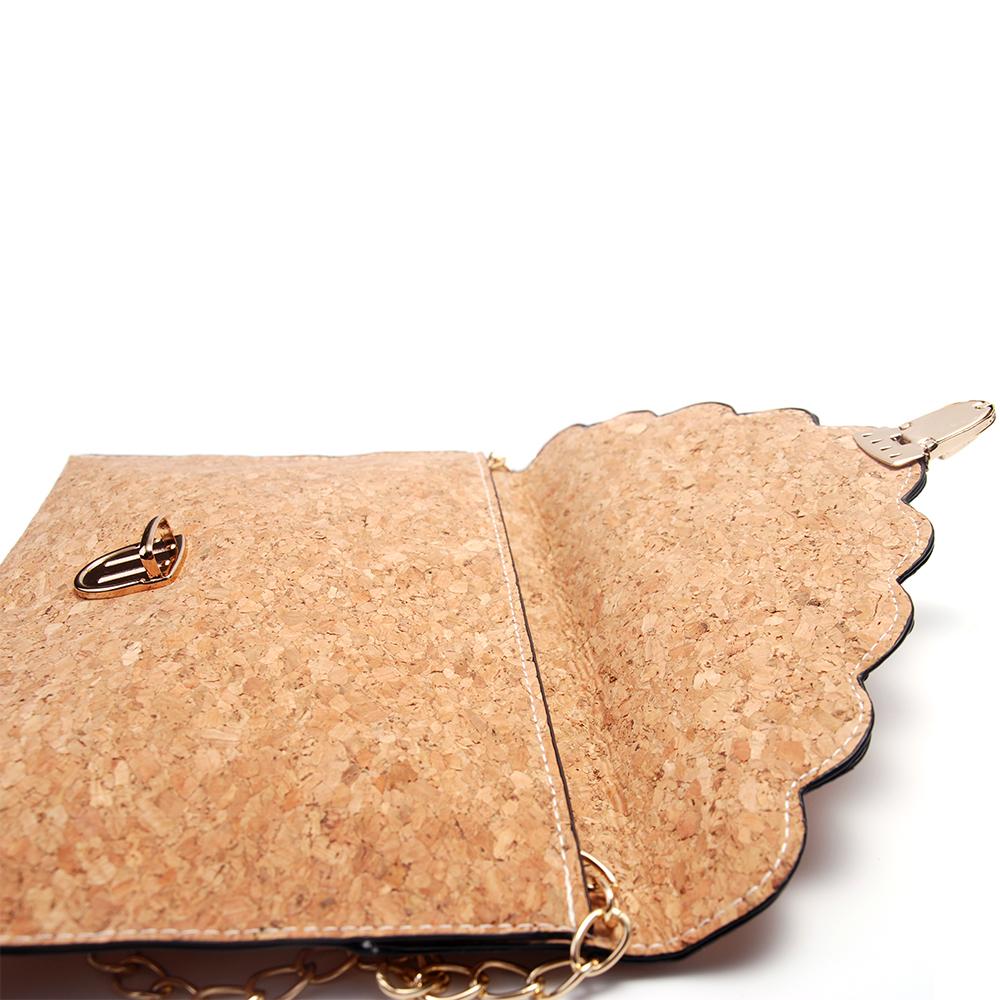 cork clutch (7)