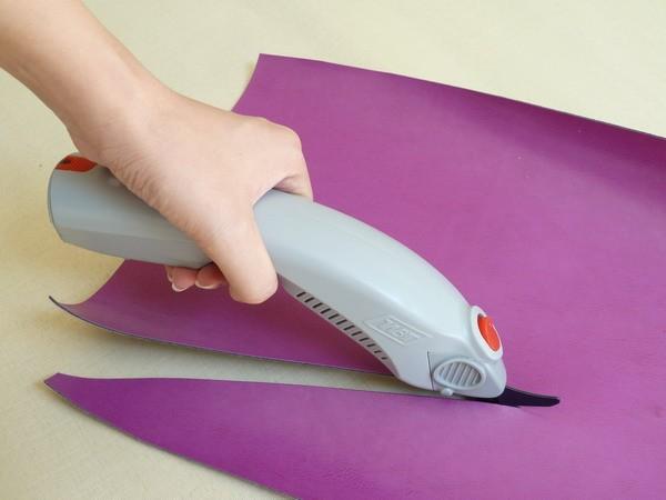 HTB1ly3dLFXXXXaiXXXXq6xXFXXXM - power electric sponge swob cutter foam cutting knife