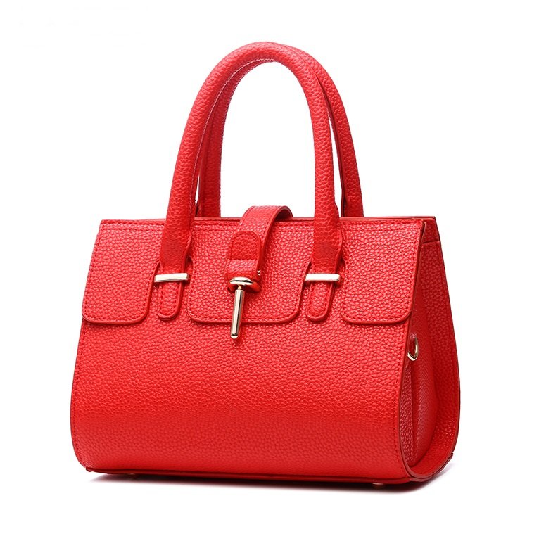 ФОТО Women  Leather Handbags Designer Pillow Small Bags Neverfull Leather Ladies Crossbody Shoulder Bag High Quality 2016 New Bolsos