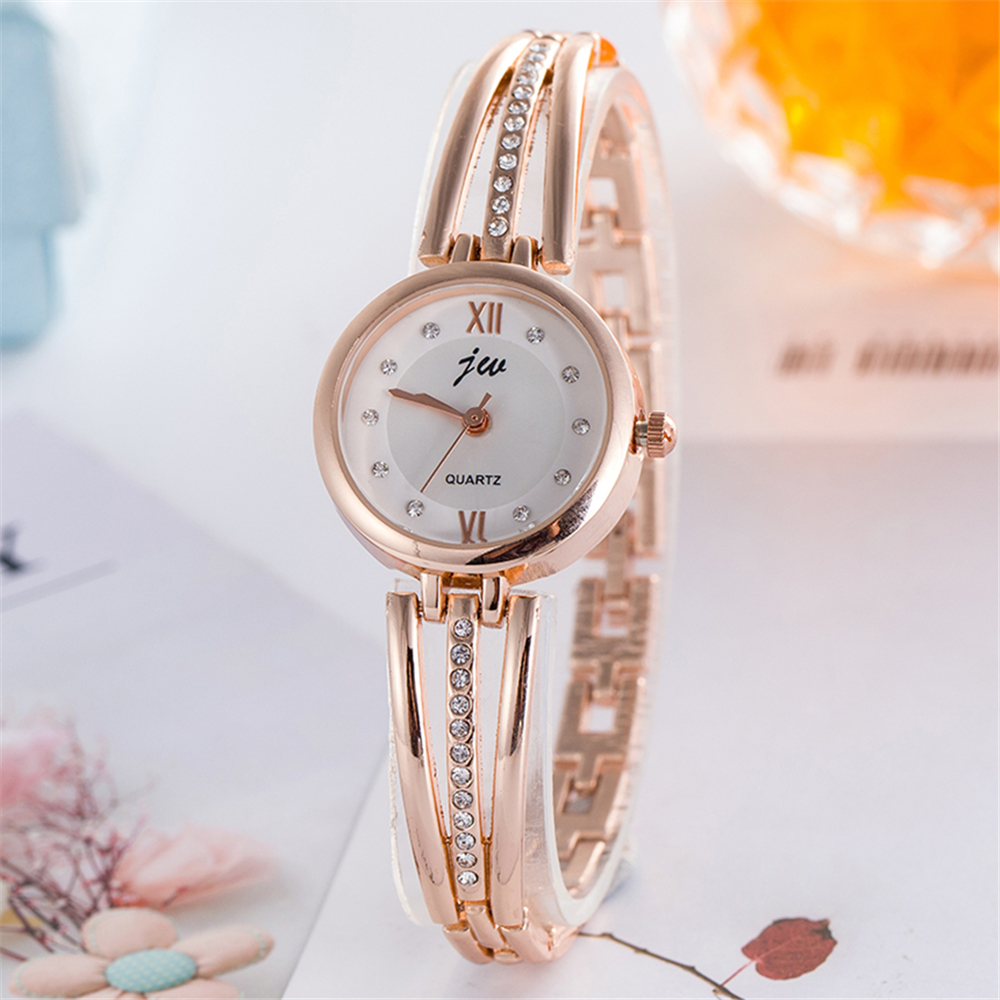 Sloggi Luxury brand relogio feminino women Wrist Watches ladies quartz Watch Bracelet Watch women Elegant watches for women hot sale soxy fashion elegant women watches analog lady s bracelet quartz watch luxury gold wrist watches hours relogio feminino