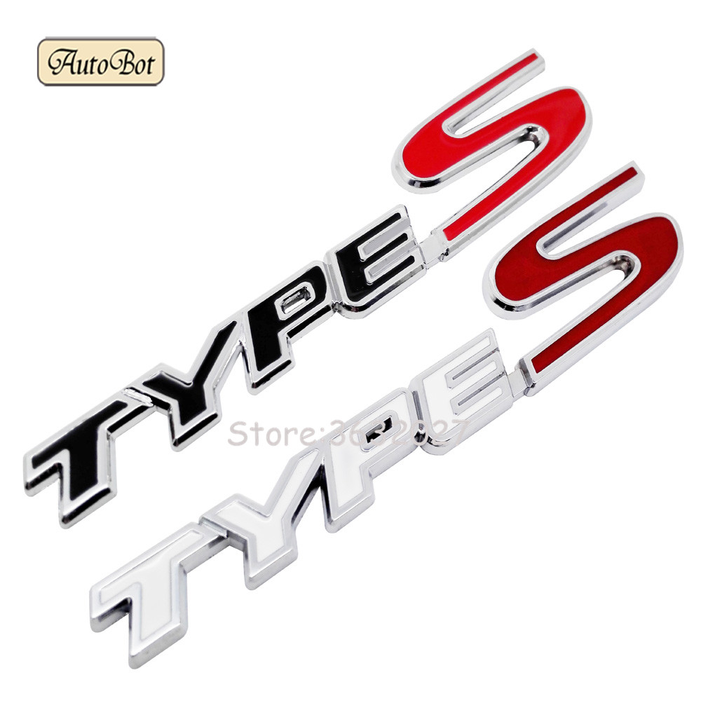 Tyre Valve Caps /& Spanner Keyring Set Honda Type R Civic NSX Integra Accord Euro