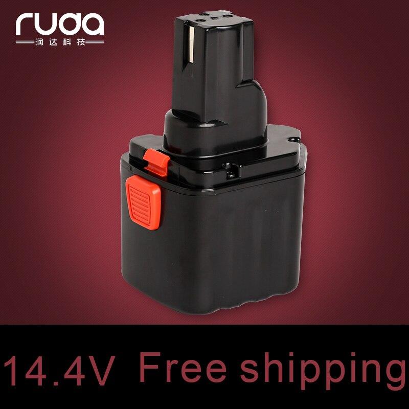 power tool battery for IZUMI BP-70E 3000mAh BP-70E IZUMI 14.4V E-ROBO,REC-150S2,REC-325CH,REC-365CH REC-S40A REC-85YC1 REC-30YC3