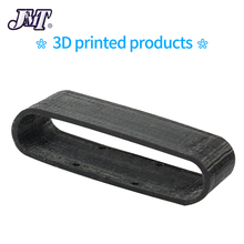 JMT Battery Holder Protection Seat Black TPU 3D Printing For Mantis85 FPV Racing Drone Quadcopter