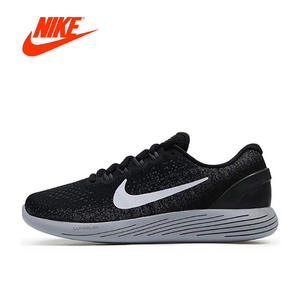 c89b8e543ce47 Nike Sports Shoes Running Shoes Men s Breathable Shoes Outdoor Sneakers