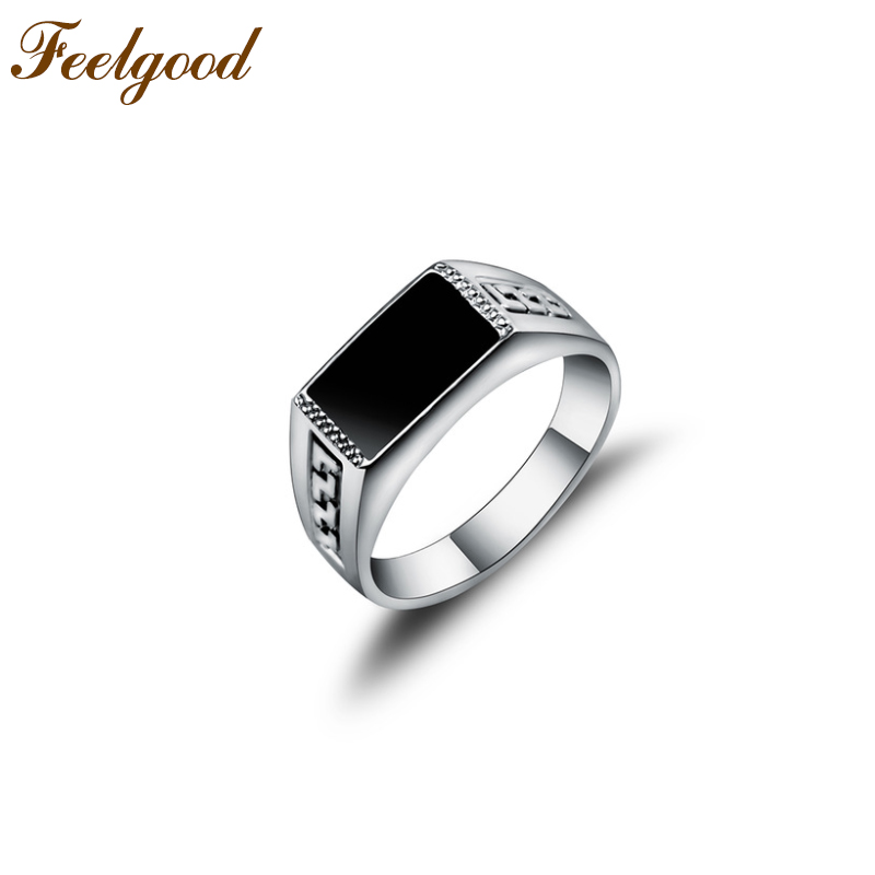 Feelgood 17042110