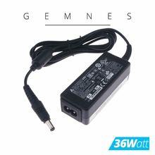 Оригинал 36w delta electronics 12v 3a зарядное устройство для