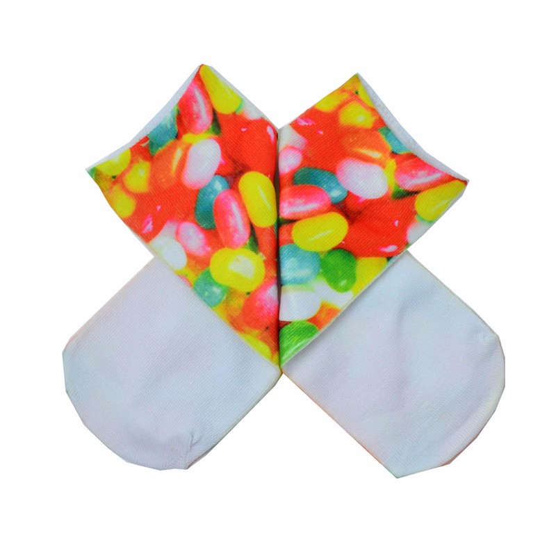 socks006-15 (3)