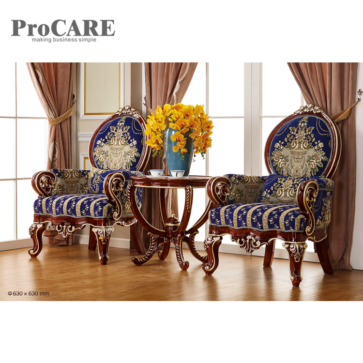 Living Room Furniture For Sale Cheap: Aliexpress.com : Buy Living Room Furniture Modern Wooden