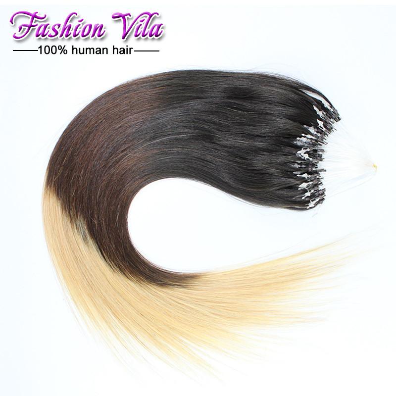hair-extension