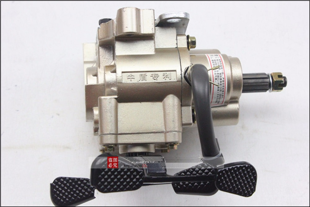 tricycle motorcycle gearbox or shift gearbox for 150 200cctricycle motorcycle gearbox or shift gearbox for 150 200cc motorcycle powerful gearbox in manual transmissions \u0026 parts from automobiles \u0026 motorcycles on