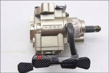 tricycle motorcycle gearbox or shift gearbox for  150-200CC motorcycle powerful gearbox