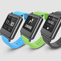 Original I7 Smart Watch Smartwatch Bracelet Health Wearable Devices Heart Rate Fitness Tracker for IOS Android Phone