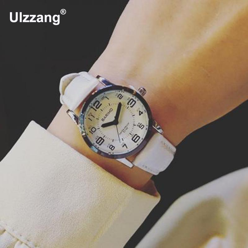 2017 High Quality Japan Movt Women Watches Small Female Lady Watch Fashion Casual Quartz Dress Wristwatch Relogio Feminino