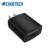 Qualcomm CHOETECH Quick Charge 2.0 Carregador USB Carregador de Parede Com reversível porta usb para iphone xiaomi samsung galaxy s7 s6 além de