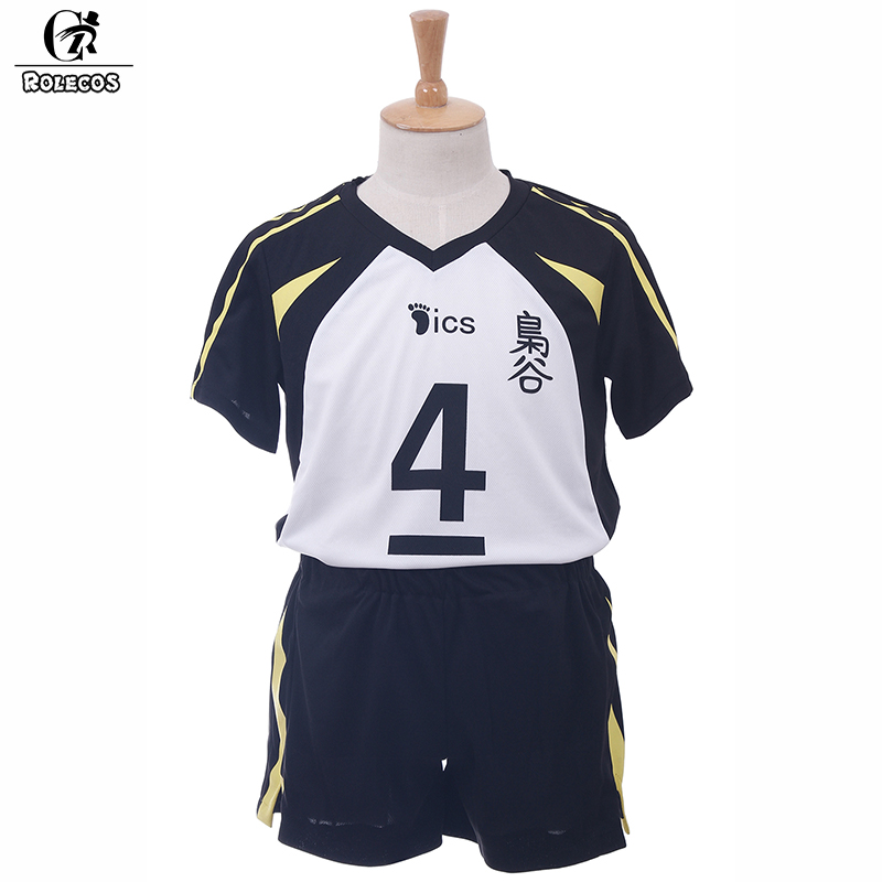 Online Buy Wholesale Cotton Volleyball Shorts From China