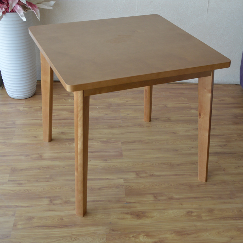 Ikea Square Dining Table - Dining room ideas on tesco delivery, restoration hardware delivery, coca-cola delivery, sears delivery, amazon delivery, burger king delivery, flat cart delivery, package delivery, safeway delivery, starbucks delivery, fedex delivery, frito lay delivery, walmart delivery, sleep train delivery, subway delivery, giant eagle delivery, asda delivery, amazonfresh delivery, kfc delivery,
