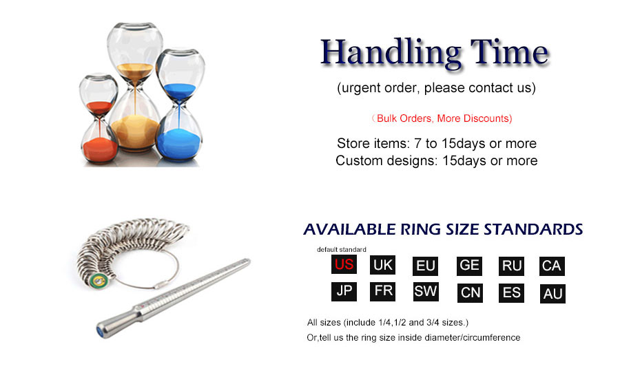 Argent Sterling 925 Brosse Finition Mat Citrine Bague Réglable RING-S141
