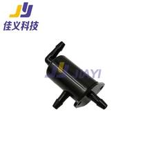 Good price!!! 6*4mm Tube UV Buffer Bottle for Wit-Color/Spectra/Allwin  Inkjet Solvent Printer цена