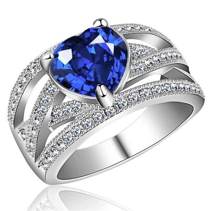 heart crystals enegagment promise ring (7)