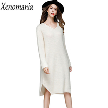 Popular Cheap Sweater Dresses-Buy Cheap Cheap Sweater Dresses lots ...