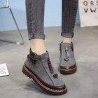 Women Running Shoes ...