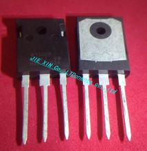 20 pcs/lots STW13009 W13009 13009 TRANS NPN 400V 12A TO247 IC הטוב ביותר באיכות.